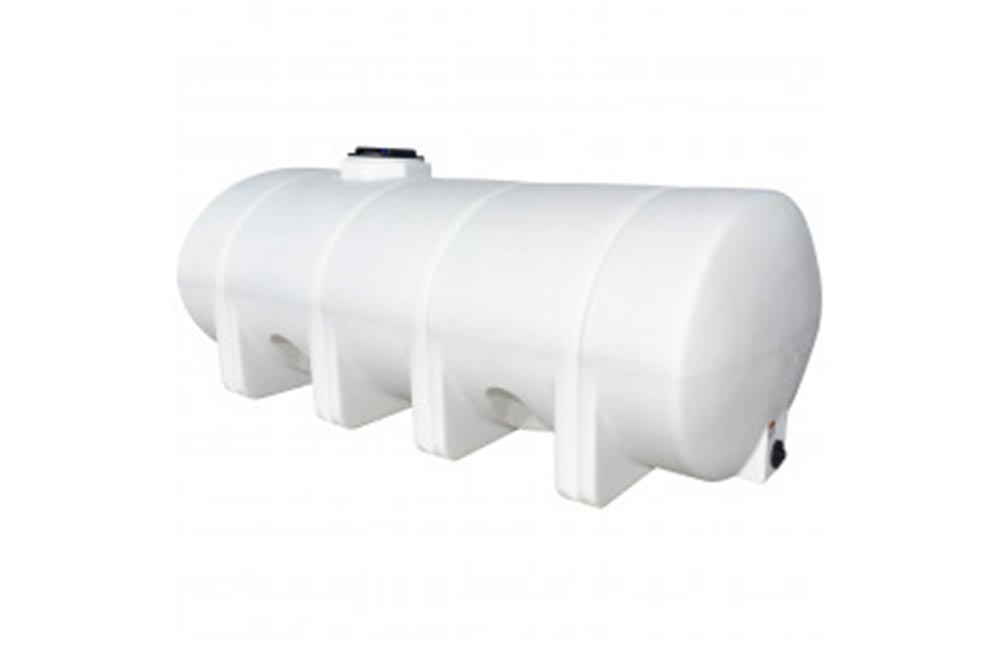 Arena-Werks-products-1635-Gallon-Leg-Tank