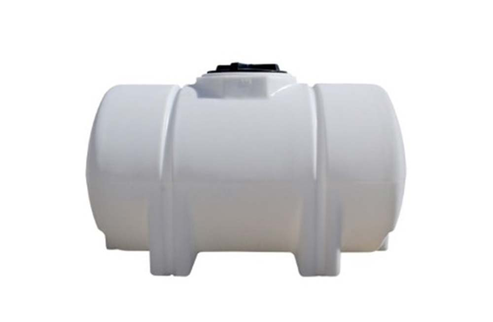 Arena-Werks-products-325-Gallon-Leg-Tank