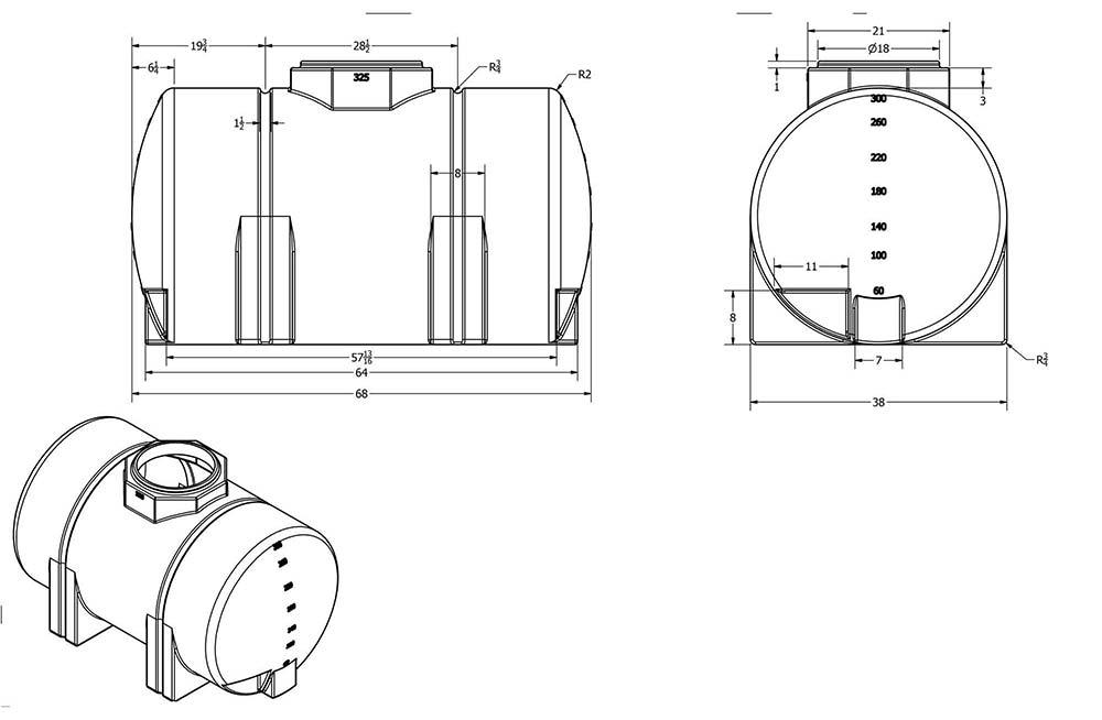 Arena-Werks-products-325-Gallon-Leg-Tank