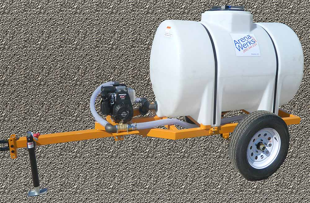 Arena-Werks-products-325-Gallon-Water-Trailers