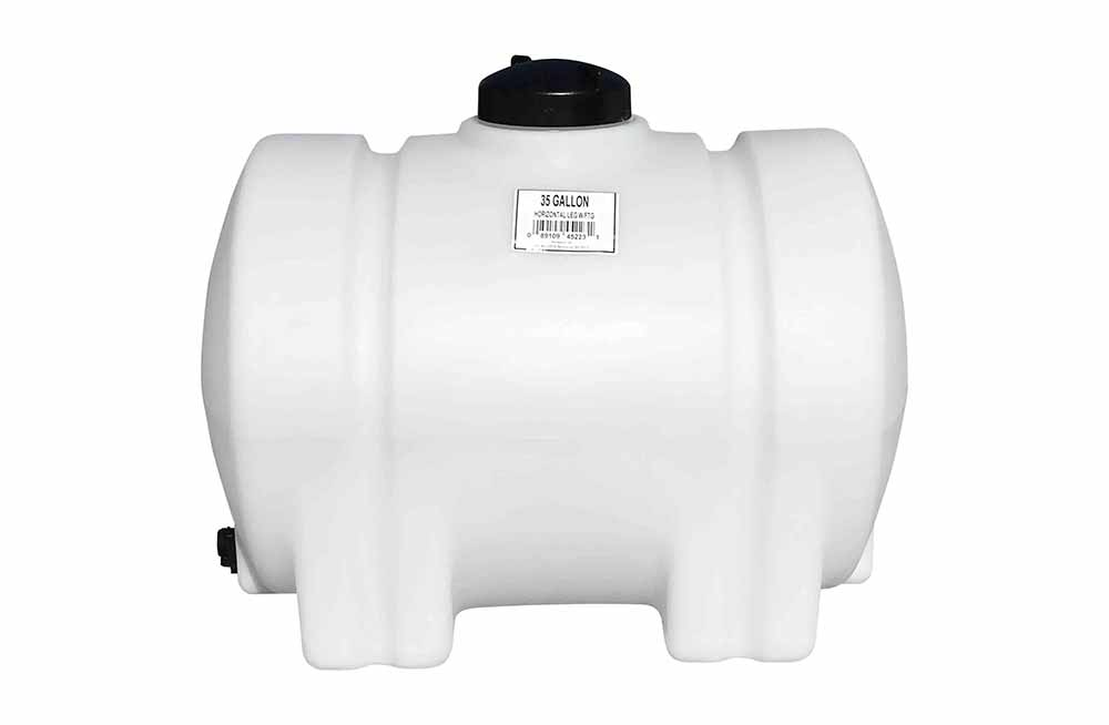 Arena-Werks-products-35-Gallon-Leg-Tank