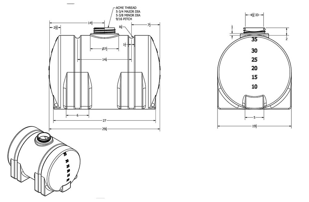 Arena-Werks-products-35-Gallon-Leg-Tank2