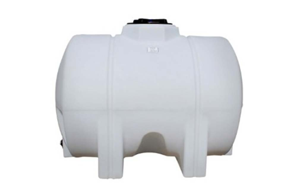 Arena-Werks-products-525-Gallon-Leg-Tank