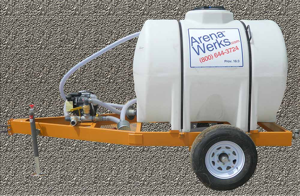 Arena-Werks-products-525-Gallon-Water-Trailers