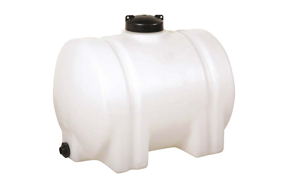 Arena-Werks-products-65-Gallon-Leg-Tank