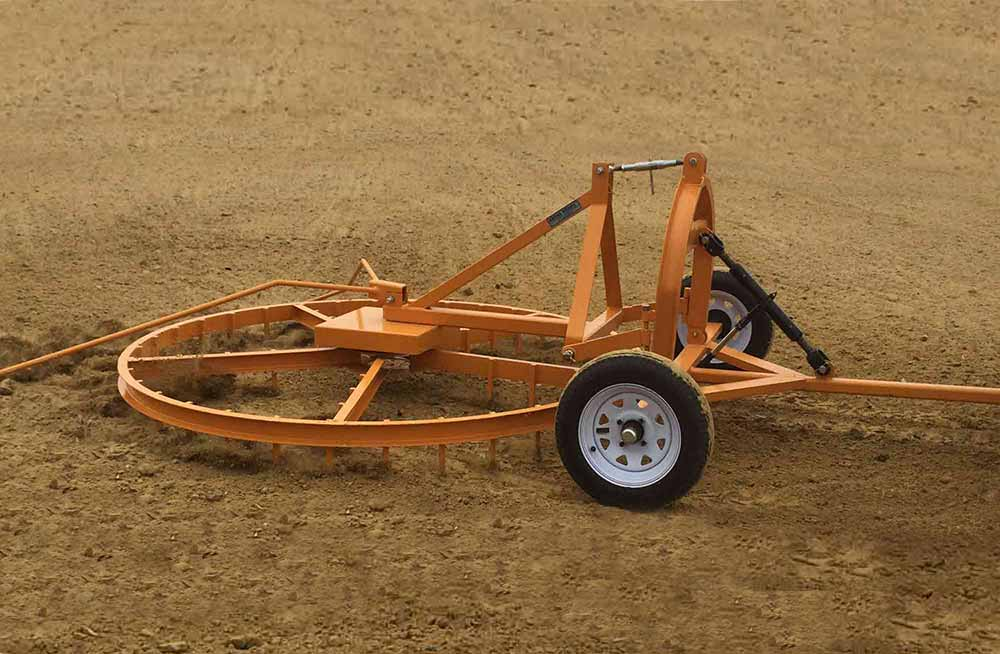 Arena-Werks-products-The-Arena-Werks-Buggy-2