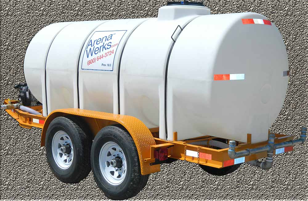 The-Arena-Werks-1025-Gallon-Trailer2