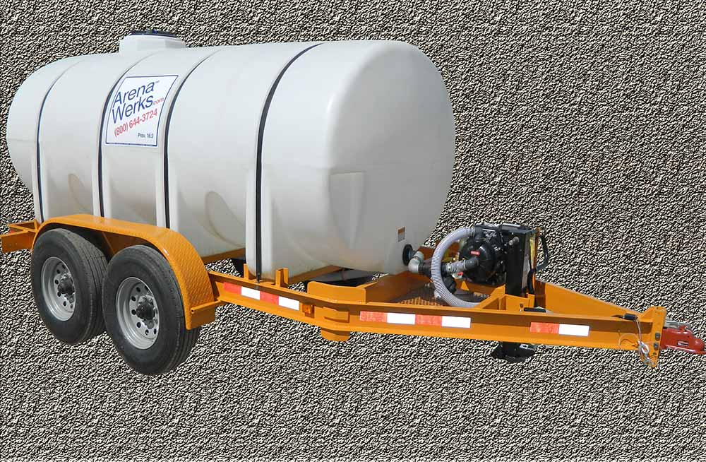 The-Arena-Werks-1635-Gallon-Trailer-dot