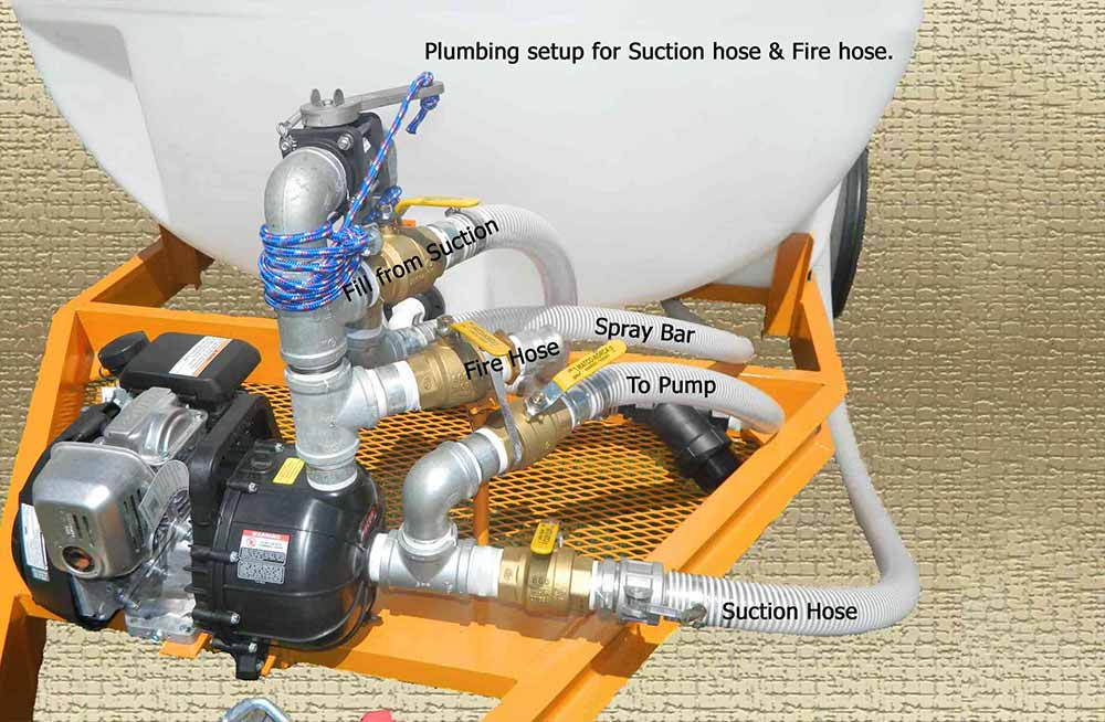 The-Arena-Werks-1635-Gallon-Trailer-plumbing